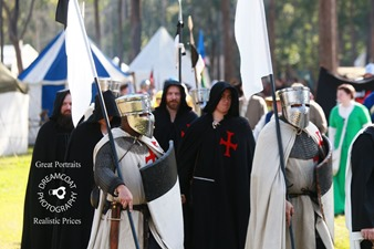 2015-07-11 Abbey Medieval Festival 015