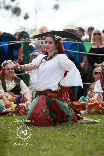 2015-07-11 Abbey Medieval Festival 1039
