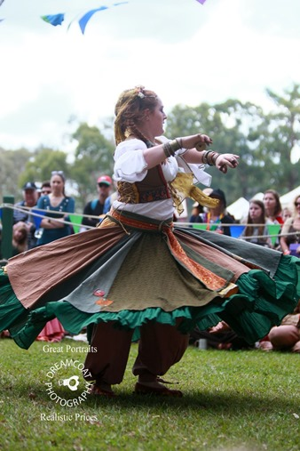 2015-07-11 Abbey Medieval Festival 1048