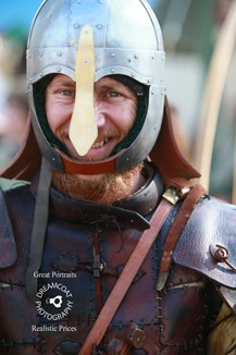 2015-07-11 Abbey Medieval Festival 109