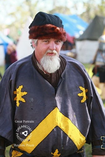 2015-07-11 Abbey Medieval Festival 125