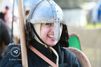 2015-07-11 Abbey Medieval Festival 173
