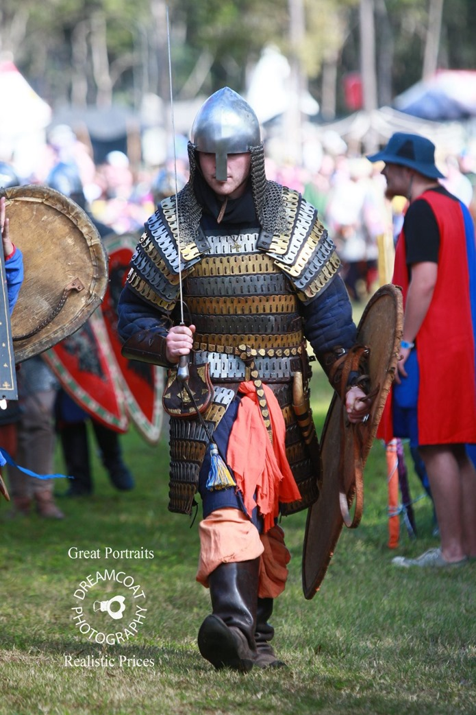 2015-07-11 Abbey Medieval Festival 499
