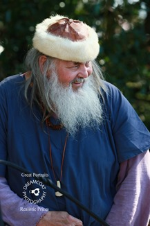 2015-07-11 Abbey Medieval Festival 597