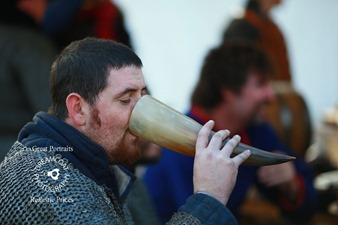 2015-07-11 Abbey Medieval Festival 751