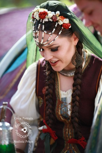 2015-07-11 Abbey Medieval Festival 828
