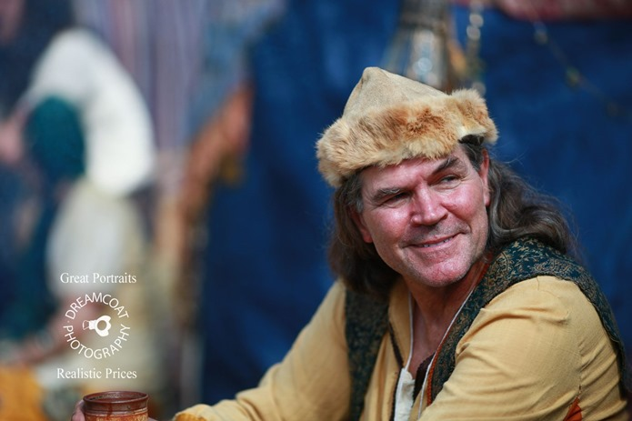 2015-07-11 Abbey Medieval Festival 845