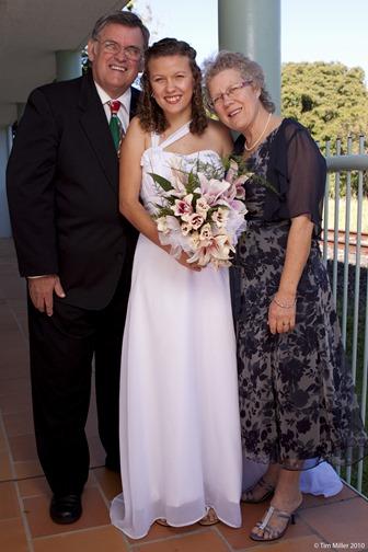 2010-08-07 Paxa Wedding 102