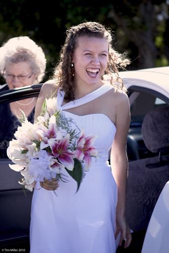 2010-08-07 Paxa Wedding 116