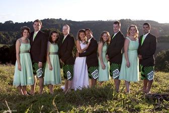 2010-08-07 Paxa Wedding 1491
