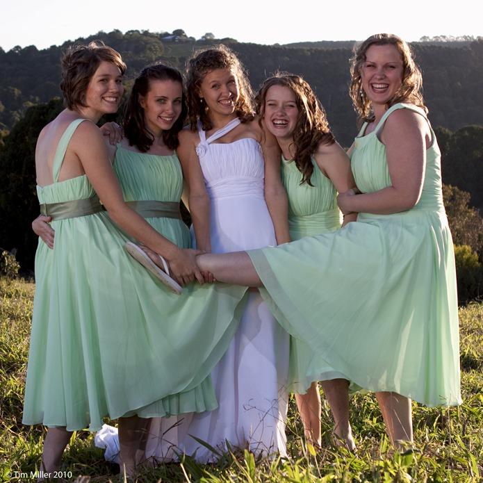 2010-08-07 Paxa Wedding 1493