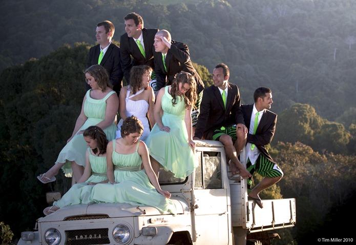 2010-08-07 Paxa Wedding 1529