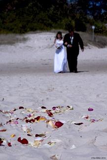 2010-08-07 Paxa Wedding 153