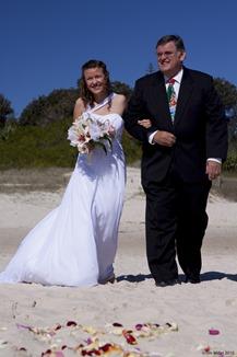2010-08-07 Paxa Wedding 157
