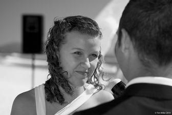 2010-08-07 Paxa Wedding 319