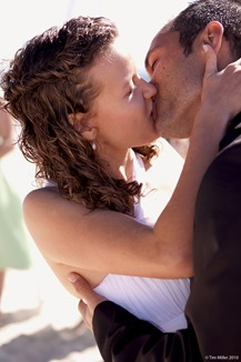 2010-08-07 Paxa Wedding 329