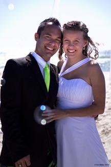 2010-08-07 Paxa Wedding 371