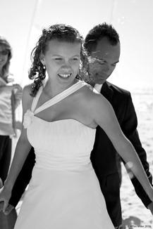 2010-08-07 Paxa Wedding 379