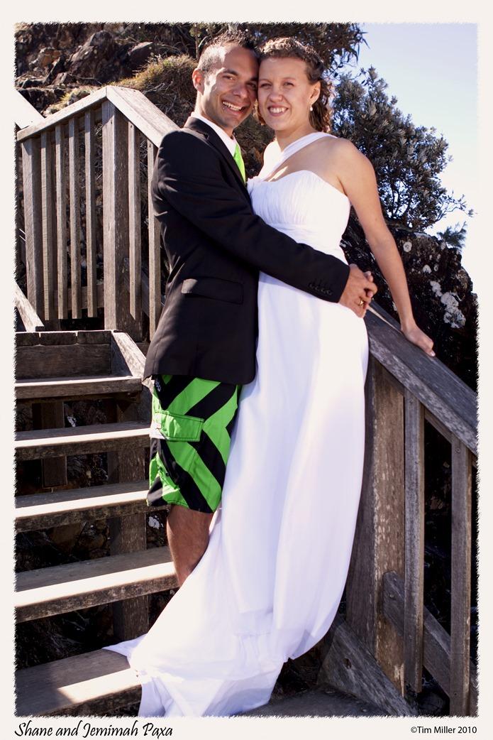 2010-08-07 Paxa Wedding 395
