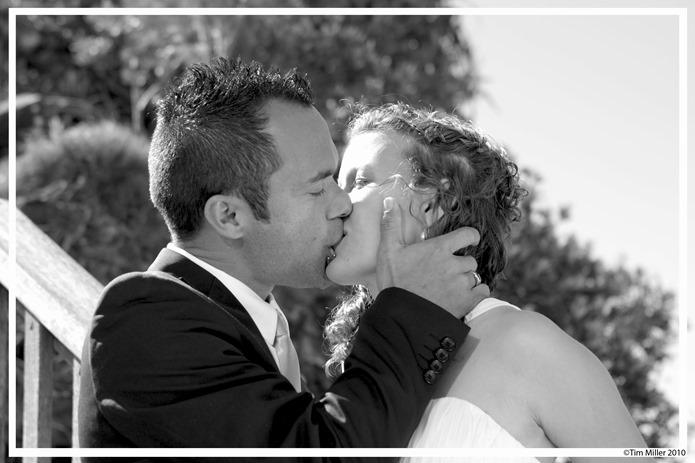 2010-08-07 Paxa Wedding 399