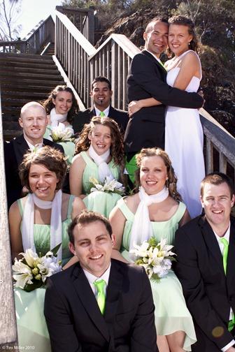 2010-08-07 Paxa Wedding 404