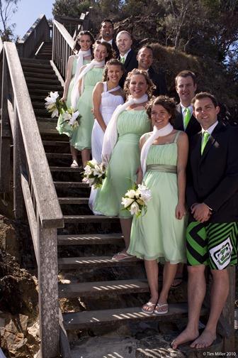 2010-08-07 Paxa Wedding 410