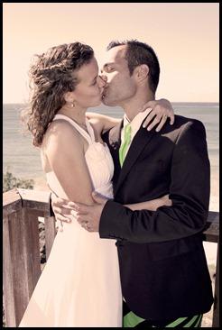 2010-08-07 Paxa Wedding 439