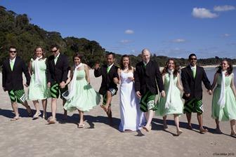 2010-08-07 Paxa Wedding 483
