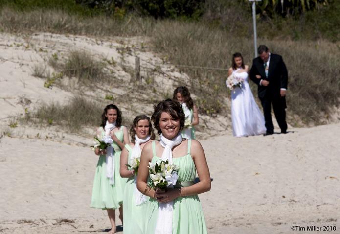 2010-08-07 Paxa Wedding 998