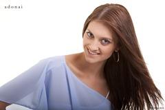 2010-11-27 Adonai Photoshoot 220