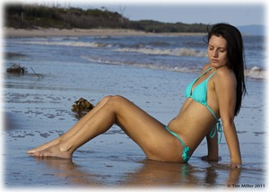 2011-04-14 Dayna Melissa Beach 135