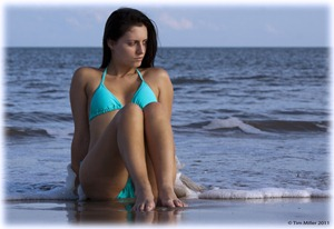 2011-04-14 Dayna Melissa Beach 141