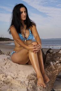 2011-04-14 Dayna Melissa Beach 167
