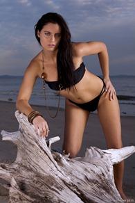 2011-04-14 Dayna Melissa Beach 230