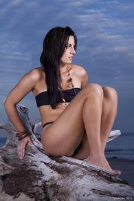 2011-04-14 Dayna Melissa Beach 238