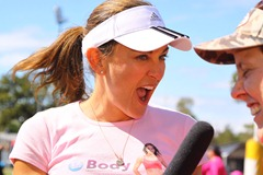 2011-08-20 Michelle Bridges 12WBT 928