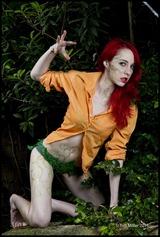 2011-12-03 Poison Ivy 037