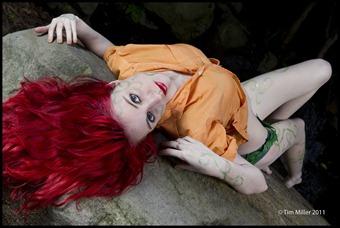 2011-12-03 Poison Ivy 052