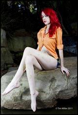 2011-12-03 Poison Ivy 063