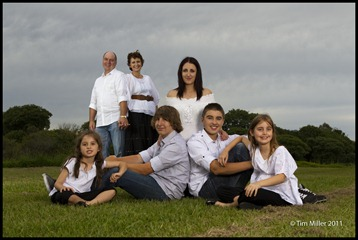 2011-12-04 Louden Family 062