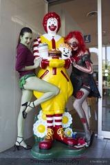 2012-02-19 Cosplay Erica Shaun Sin 048