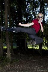 2012-02-19 Cosplay Erica Shaun Sin 070