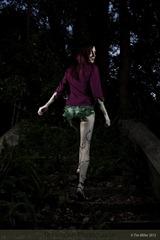2012-02-19 Cosplay Erica Shaun Sin 145