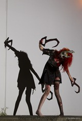 2012-02-19 Cosplay Erica Shaun Sin 194