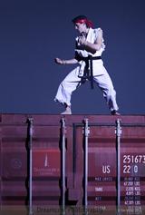 2012-02-19 Cosplay Erica Shaun Sin 216