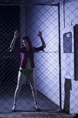 2012-02-19 Cosplay Erica Shaun Sin 222