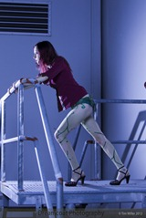 2012-02-19 Cosplay Erica Shaun Sin 227