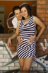 2012-04-06 Peter and Kitti Pregnancy 183