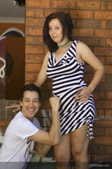 2012-04-06 Peter and Kitti Pregnancy 187