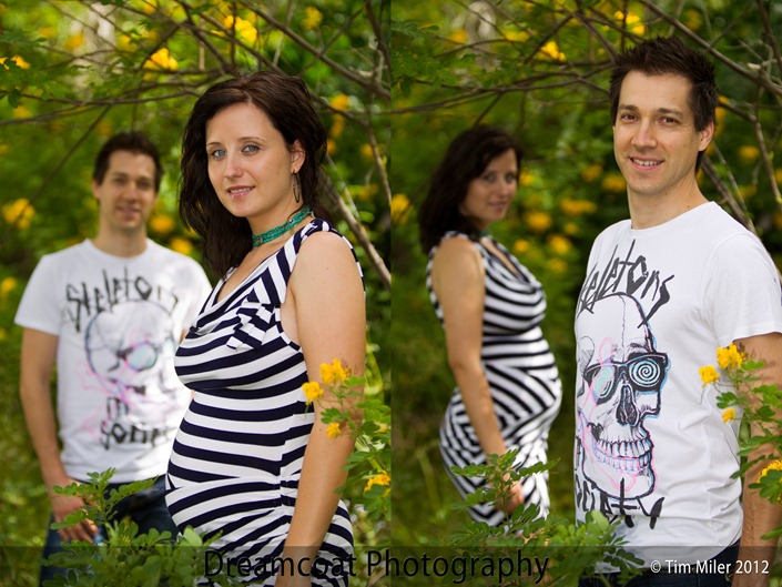 2012-04-06 Peter and Kitti Pregnancy 199-201